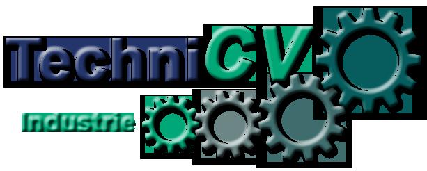 TECHNICV, Emploi et Recrutement dans les métiers de l'Industrie - Partenaire PMEBTP